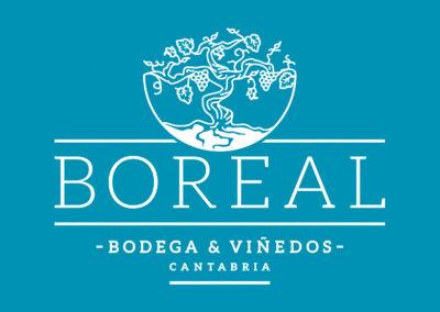 Bodega Boreal