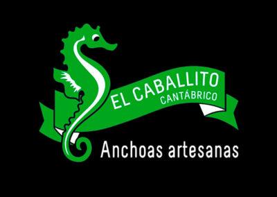 El Caballito Cantábrico