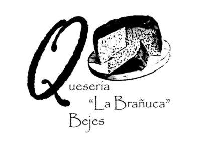 Quesería La Brañuca