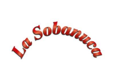 Quesería La Sobanuca