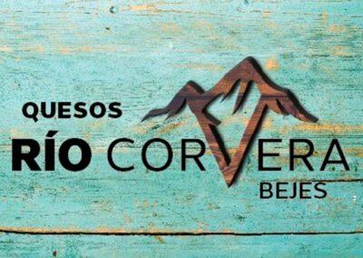 Quesos Rio Corvera